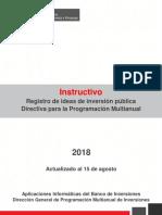 Instructivo_registro_ideas_inversion.pdf