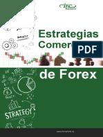 Forex Trading Strategies Es