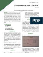 Informe 2.3 - Up