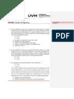 U5 Actividad7 Ejercicio Hipotesis