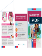 Cedula+identidad+para+chilenos+2016 (1)
