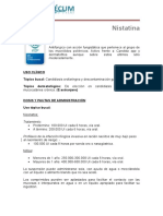Nistatina.pdf