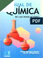 Manual de química de las disoluciones, 2da Edición - Vicente Berenguer Navarro-FREELIBROS.ORG.pdf