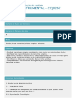 PlanoDeAula_346717