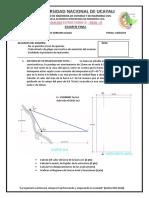 EXAMEN FINAL 2018-I.pdf