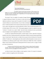 TEXTOS_COMO_ESQUIRLAS_LOS_HIBRIDOS_GENER.pdf