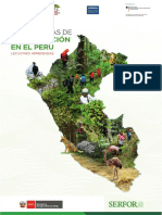 Experiencias de Restauración en El Perú Lecciones Aprendidas (1)