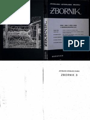 ZBORNIK 3 1975 ocr pdf