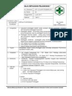 7.1.1 Ep 5 Menilai Kepuasan Pelanggan OK print - Copy.docx