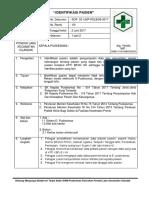 7.1.1 Ep 7 Identifikasi Pasien OK print - Copy.docx