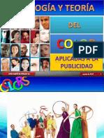 PSICOLOGÍA Y TEORÍA DEL COLOR.pdf