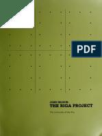 john hejduk the riga project.pdf