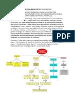 Modelo Estratégico e Iberoamericano.docx