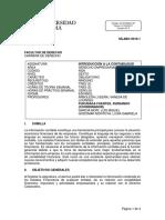 Silabo Intro. Conta. 2019-1