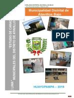 ESTUDIO DE CARACTERIZACIÓN DE RR.SS. MUNICIPALES 2019.docx