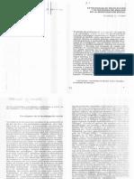 1 Forni F. Estrategias de Recoleccion y Estrategias de Analisis en La Investigación Social.