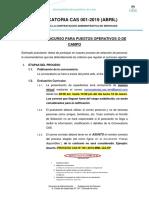 Bases-ABRIL-2019-Operativos.pdf
