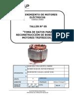 Laboratorio 05-Toma de datos para reconstrucción de bobinas a motores trifásicos..pdf