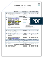 Cronograma-ABRIL-2019-Operativos.pdf