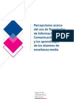 06_Tics_y_aprendizajes.pdf