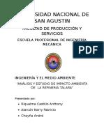 IDENTIFICACION Y EVALUACION DE IMPACTOS AMBIENTALES.docx