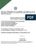 nom1012201101.pdf