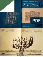ZBORNIK 6 1992 ALL EP.pdf
