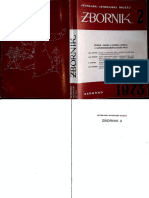 ZBORNIK 2 1973.pdf