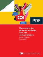 Herramientas Trabajo Comunitario - FICR 2007.pdf
