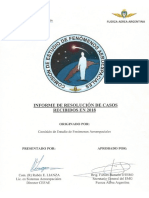 informe_cefae_2018.pdf