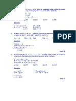 ejercicios de logica proposicional.docx