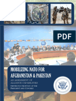 Mobilizing_NATO_for_Afghanistan_and_Pakistan-An_Assessment_of_Alliance_Capabilities.pdf