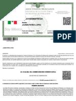 CURP_PELJ010909MDFRPZA1.pdf