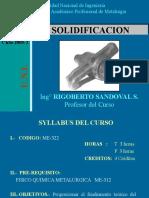 124149640-SOLIDIFICACION.ppt