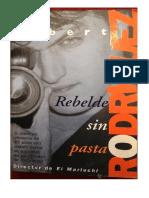 Rebelde Sin Pasta 1 (1)