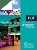 Plan_estudios_detallado_2016-01.pdf