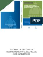 ACIDO SULFURICO DOBLE CONTACTO.pdf