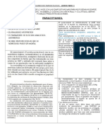 2DO_EXAMEN_DE_FARMACOLOGIA_-AUDIO_NRO_1.doc