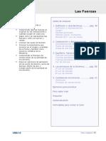 fuerza leyes de newton.pdf