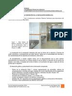AP-04.2.3 Consideraciones Para La Definición de La Instalación Hidráulica