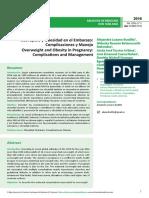 Dialnet-SobrepesoYObesidadEnElEmbarazo-5728813.pdf