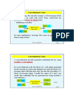 Convolutional Codes.pdf