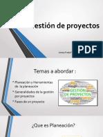 Gestión de proyectos en FAS 2019 PDF.pdf