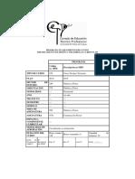 construccion-naval-I.pdf