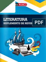 Suplemento Literatura - Moderna Plus.pdf.pdf
