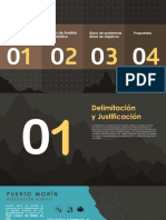 PUERTO MORIN.pdf