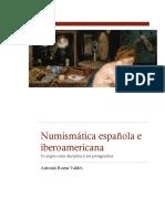 numismtica.pdf
