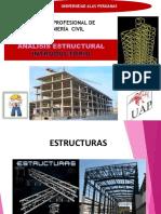 INTRODUCTORIO-ANALISIS-ESTRUCTURAL