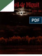 Le Soleil De Minuit - V3N1b