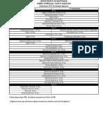 plan95a.pdf